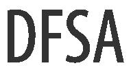license-fca